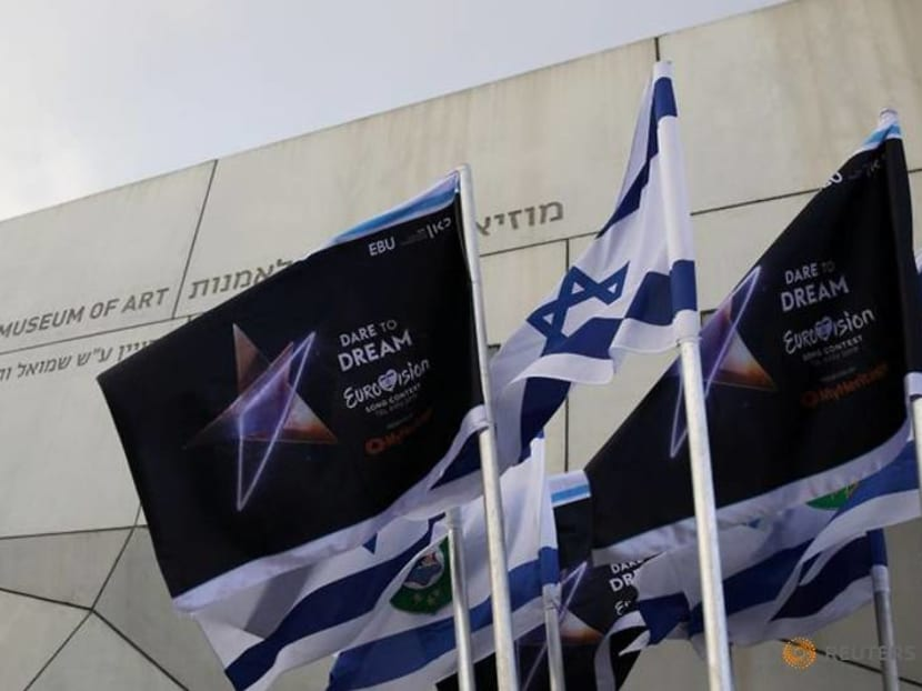 Eurovision 2021 in Rotterdam to proceed in limited format - organizers