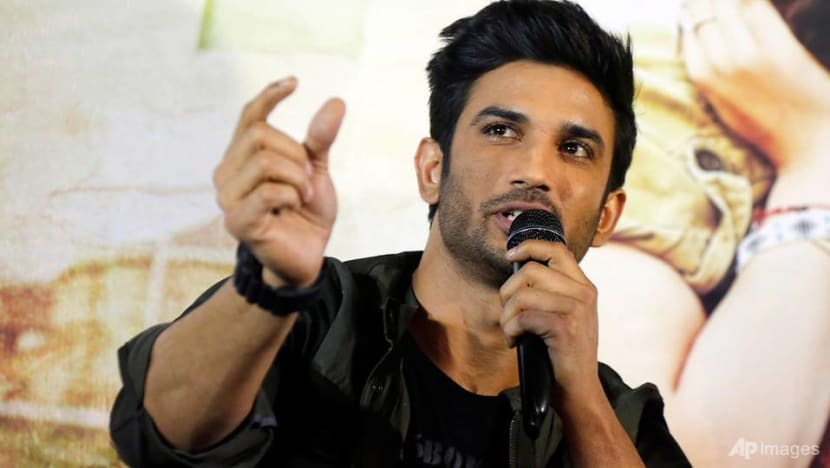 Death of actor Sushant Singh Rajput fuels debate on nepotism in Bollywood
