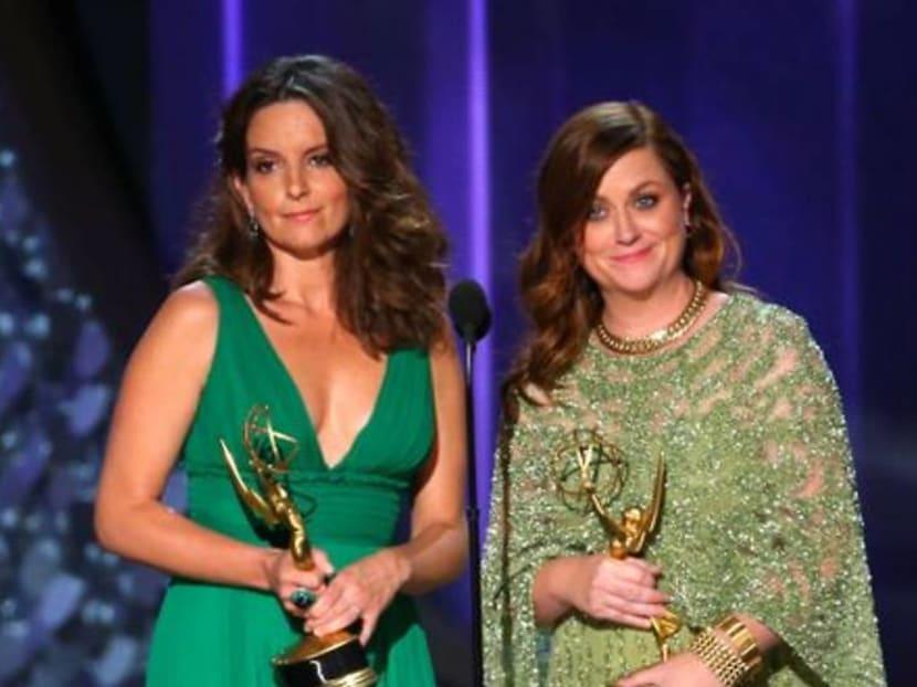 Golden Globes award ceremony to be bicoastal event