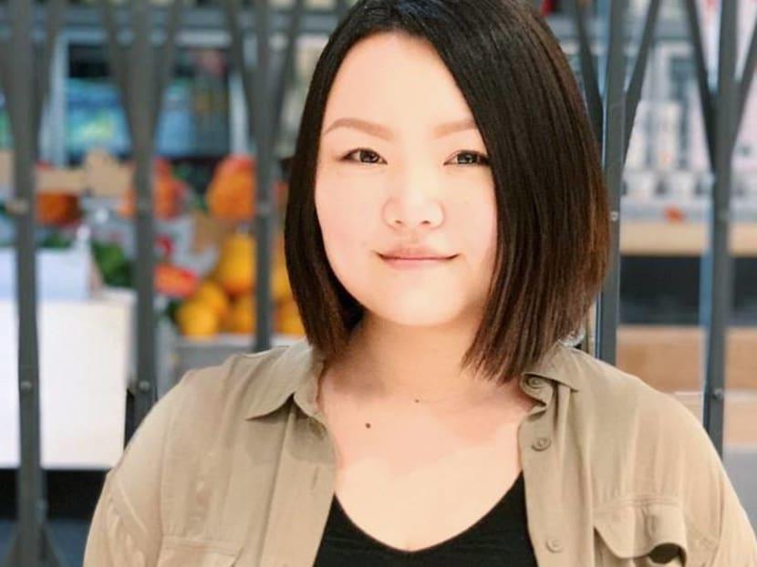 Creative Capital: The Singaporean who elevates soap to bathroom art
