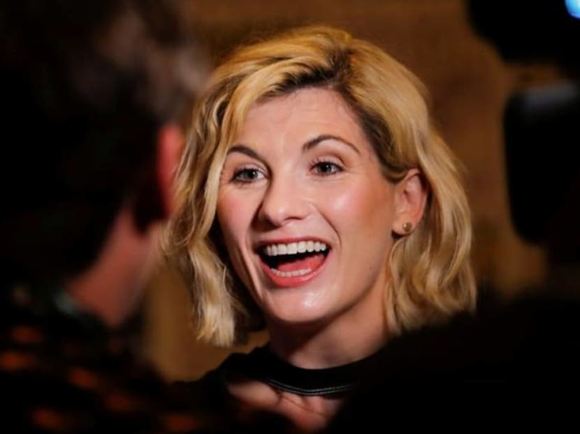Who's the next Doctor Who? Jodie Whittaker to leave sci-fi series in 2022