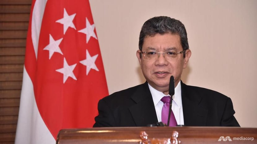 Singapore, Malaysia met in December for water talks but discussions 'overshadowed by new issues': MFA