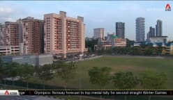 Future owners of prime area BTOs to face 10-year minimum occupation period, subsidy recovery rules | Video