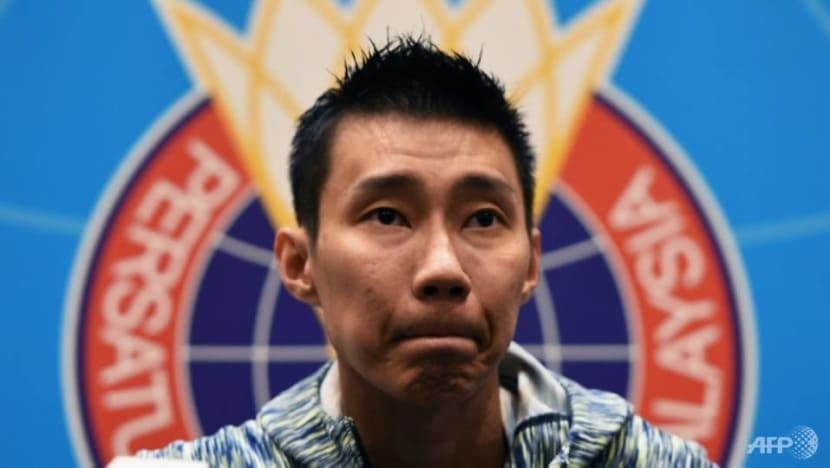 Badminton: Lee Chong Wei likely to delay comeback again