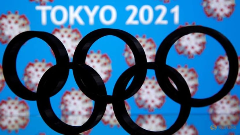 Commentary: The eye-watering costs of postponing the Tokyo Olympics