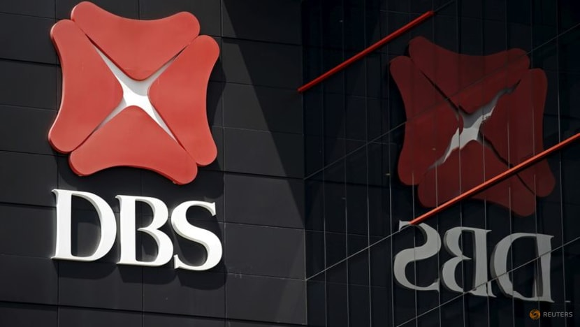 DBS sees growing demand for cryptocurrency trading on digital exchange
