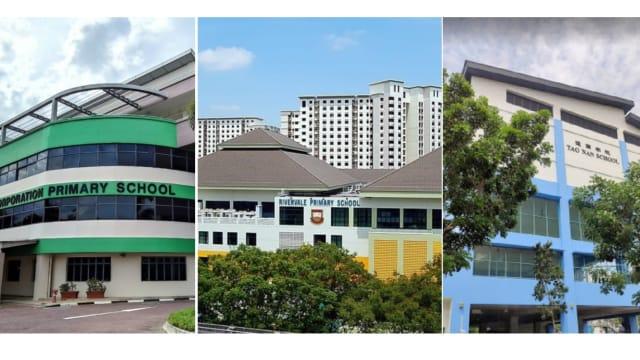 三所小学再添确诊病例 确诊者皆为学生
