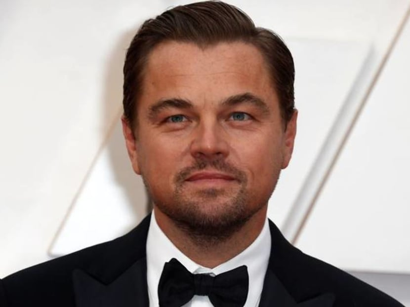 Brazil vice president invites DiCaprio to see reality of Amazon rainforest