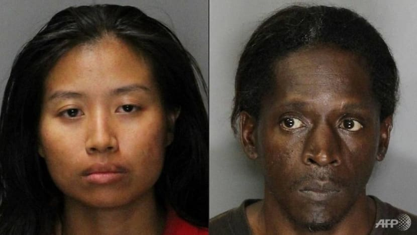 US woman jailed for killing 3-year-old daughter to 'remove demons'