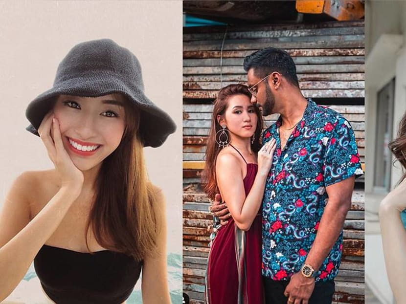 Bye travel, hello TikTok: How Singapore's influencers cope with the circuit breaker measures