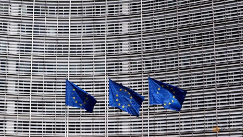 Eurosceptic and populist forces in the European Union