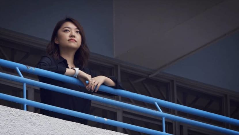 The psychologist trying to get more help for Hong Kong's suicidal, depressed youth