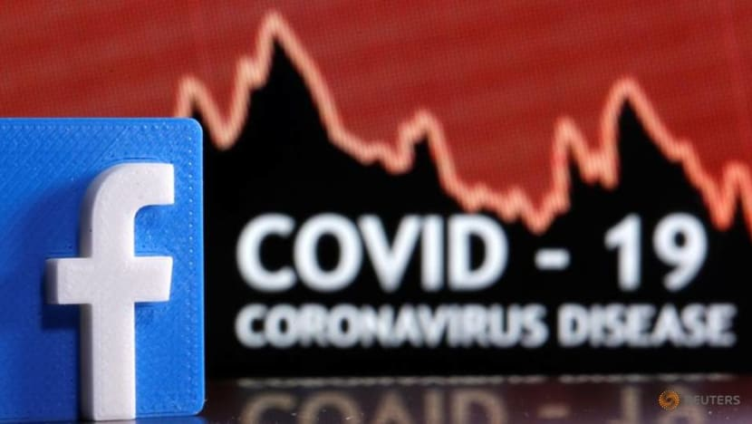 Facebook to give S$4.75 million in grants to small Singapore businesses hit by COVID-19