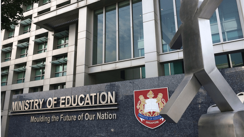 Secondary students to learn how to guard against online predators under sexuality education revamp