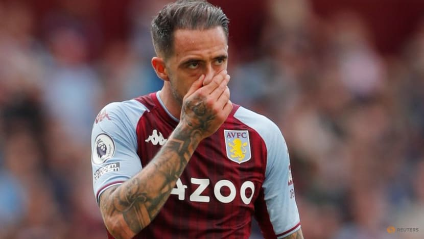 Football: Villa and Brentford play out feisty 1-1 draw