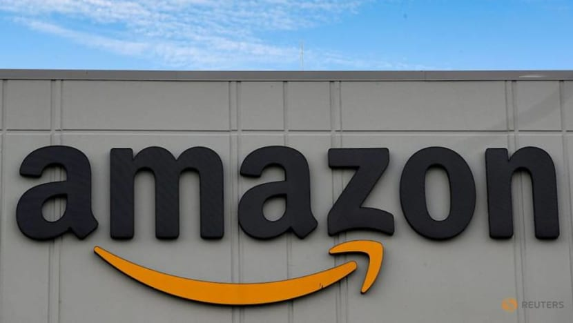 Teamsters votes to support and fund Amazon workers