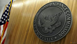 Why did the SEC release a report on GameStop?