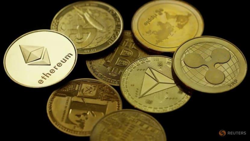 Crypto miner Core Scientific to go public via US$4.3 billion SPAC deal