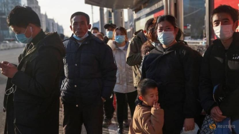 China welcomes WHO-led trip to investigate COVID-19, WHO official says