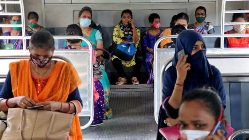 India's female labour participation rate falls to 16.1% as pandemic hits jobs