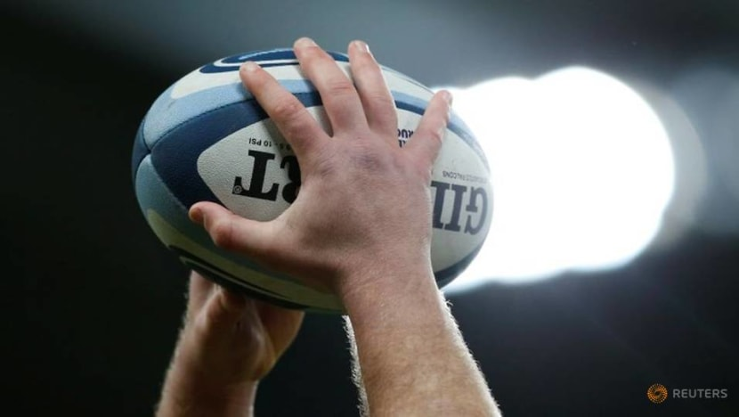 Women's Six Nations postponed, men's competition to go ahead as scheduled: RFU