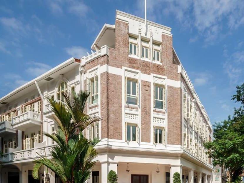 Goodbye, Six Senses: Luxury hotel group exits Singapore, closes both hotels
