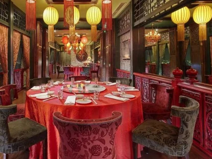 After 19 years, China Club permanently shuts its doors, citing years of losses