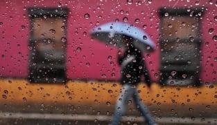 La Nina climate cycle may reemerge in 2021: UN