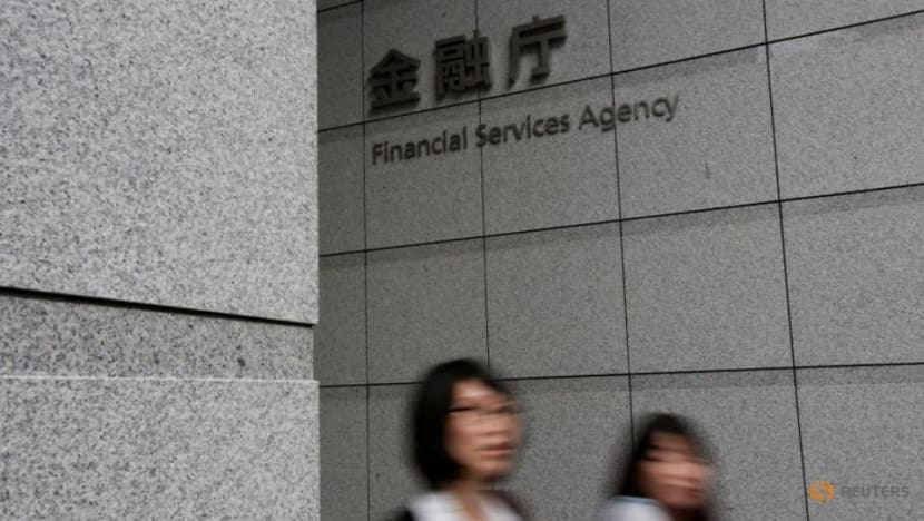 Japan's financial watchdog to step up scrutiny of ESG claims, says new chief