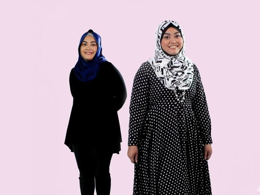 How to have fun with traditional attire using modern prints and colours