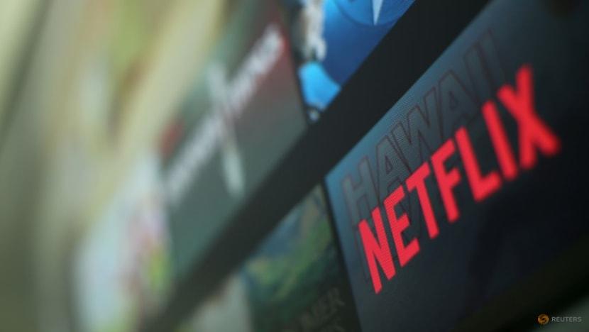 Netflix must face ex-prosecutor's defamation lawsuit over Central Park Five Series