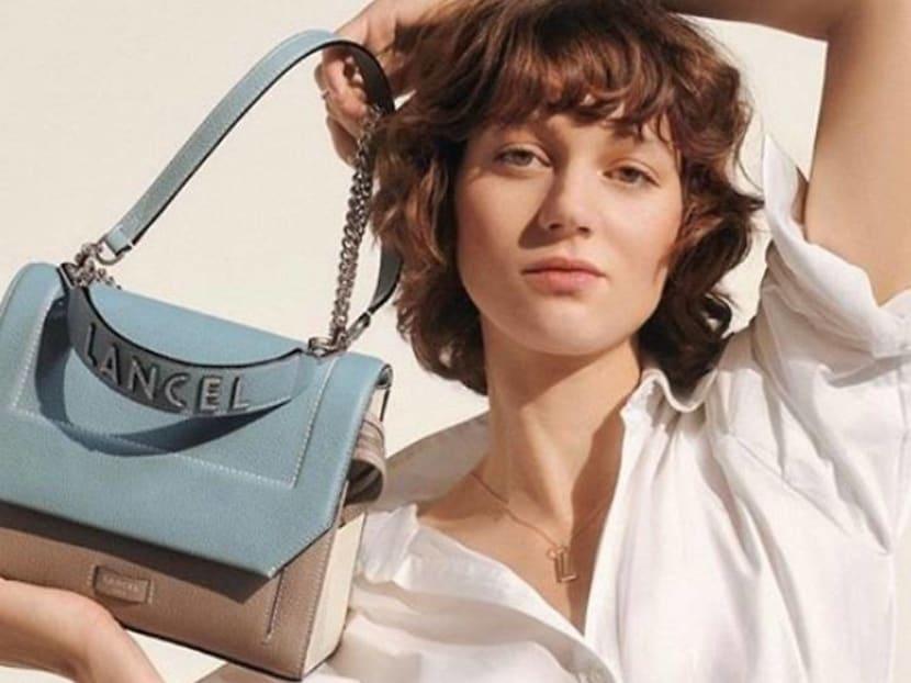 FJ Benjamin to launch e-commerce for fashion brands Lancel, Axel Arigato