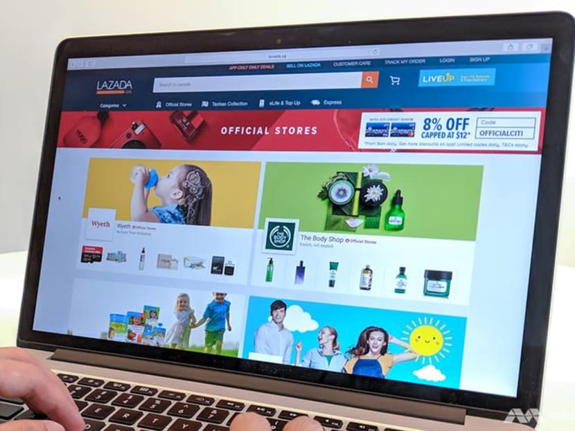 Shopping smart: How are Qoo10, Lazada and Shopee gearing up to get people to spend big on Singles' Day?