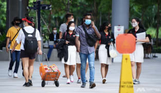 FAQ: What you need to know about COVID-19 quarantine orders, health risk warnings and alerts