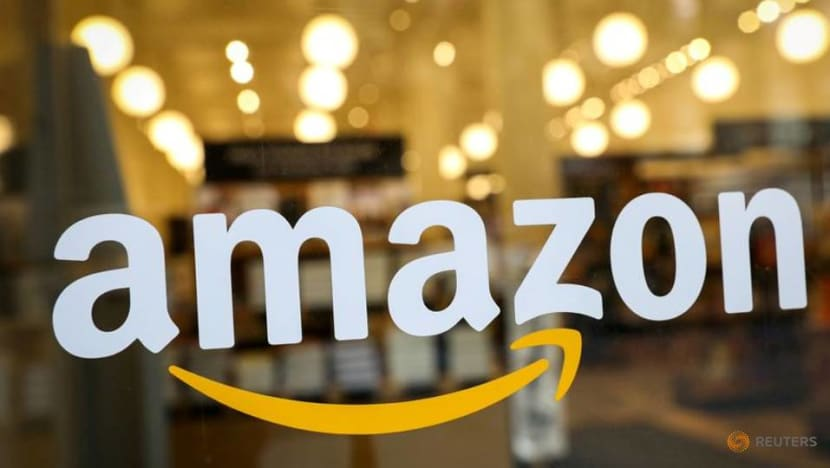 Amazon to pay US$61.7 million to settle charges it stole some driver tips