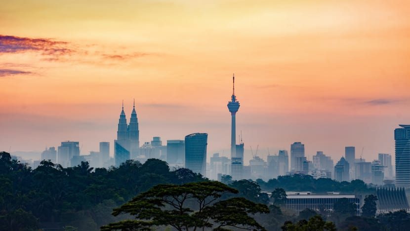 Malaysia's climate plan is high on ambition, but concerns linger over execution: Experts