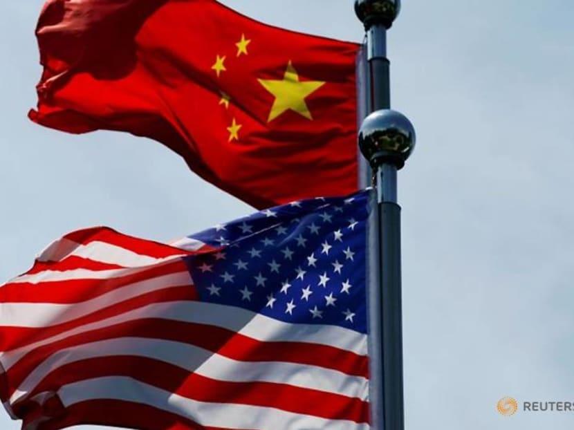 Dining with Biden: Beijing restaurant recalls visit from US president-elect