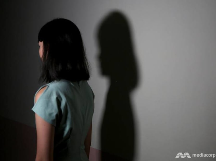 Commentary: Worries over COVID-19 situation are taking a mental toll on Singapore