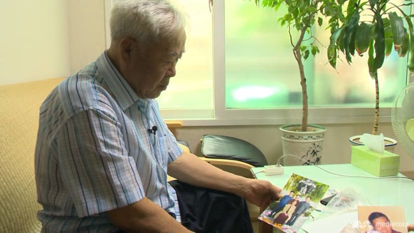 For both North and South Koreans, reunions offer rare chance to see long-lost family