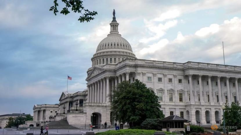 US COVID-19 relief Bill complicated by top Republicans testing positive