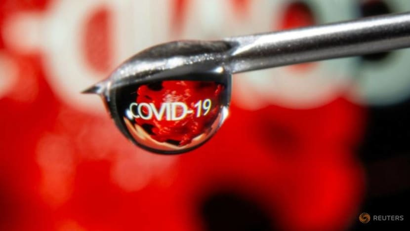 Oxford COVID-19 trial will look at interim Phase III data after 53 infections: Investigator