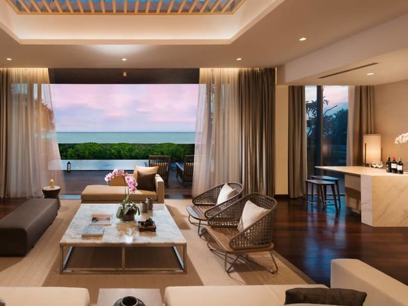 From RM7.5 million, you can now own a villa on Desaru Coast. But should you?