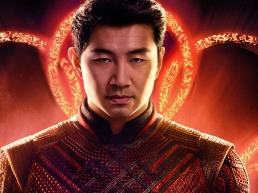 We are not an experiment: Shang-Chi star responds to Disney CEO's statement