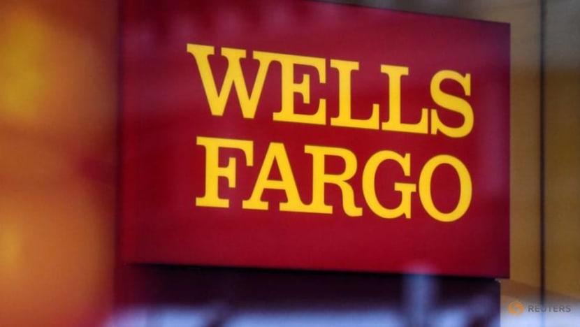Wells Fargo resumes job cuts after pandemic break