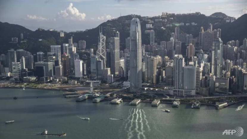 Motley Fool to close Hong Kong business due to political uncertainty