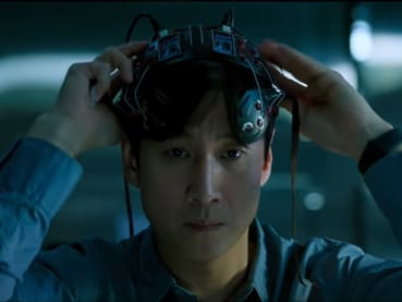 Korean drama Dr Brain, first for Apple TV+, gets a trailer and release date