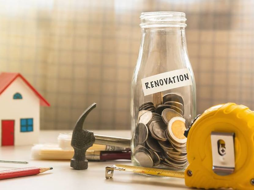 5 renovation and furnishing loan mistakes to avoid this Chinese New Year