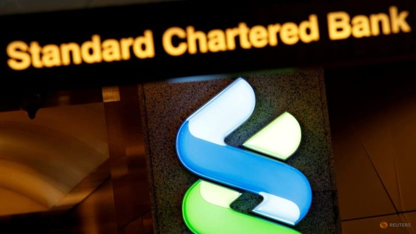 StanChart to add bankers in sustainable finance, capital markets in Saudi Arabia