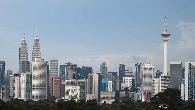 Malaysia's economy projected to grow up to 7.5% next year, says government as it tables expansionary 2021 budget