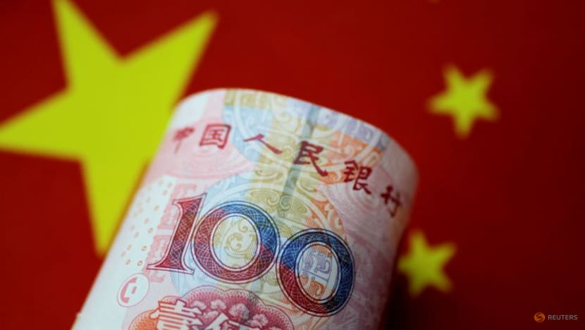 Exclusive-China's FX regulator surveyed banks, companies on yuan risk - sources